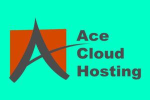 Ace Cloud Hosting